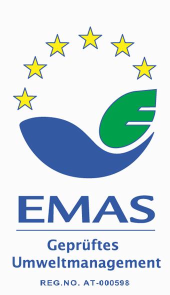 Dieses Bild hat ein leeres Alt-Attribut. Der Dateiname ist EMAS-Logo-598-NÖ-Rauchfangkehrer.jpg